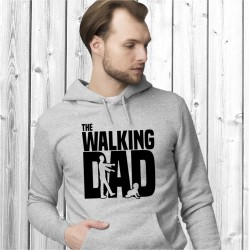 The walking dad - Dia do Pai
