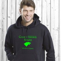 Game of thrones (T-Shirt / Sweat)